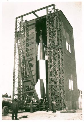 130168 35 Fotografias marcantes na Historia da Exploração Espacial