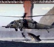 Jaws_Attacks_Helicopter