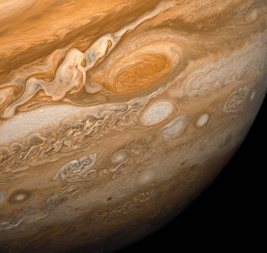 NASA50 520 09 ON08 35 Fotografias marcantes na Historia da Exploração Espacial