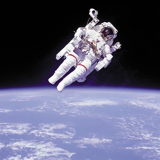 NASA50 520 14 ON08 35 Fotografias marcantes na Historia da Exploração Espacial