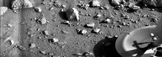 NASA50 520 19 ON082 35 Fotografias marcantes na Historia da Exploração Espacial