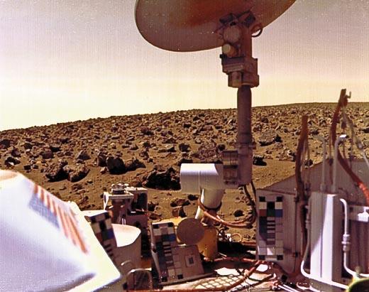 NASA50 520 38 ON08 35 Fotografias marcantes na Historia da Exploração Espacial