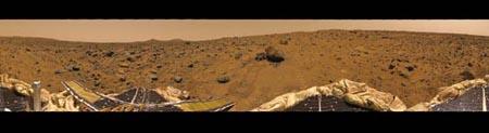 nasa50 520 07 on08 35 Fotografias marcantes na Historia da Exploração Espacial