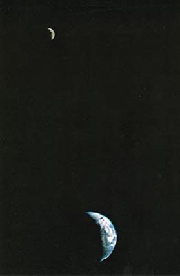 nasa50 520 17 on08 35 Fotografias marcantes na Historia da Exploração Espacial