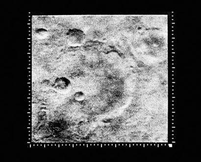 nasa50 520 26 on08 35 Fotografias marcantes na Historia da Exploração Espacial