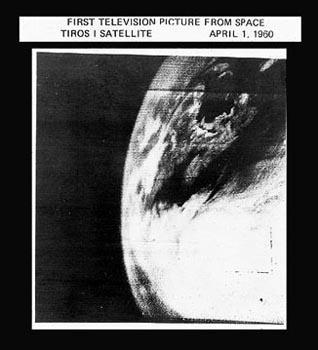 nasa50 520 32 on08 35 Fotografias marcantes na Historia da Exploração Espacial