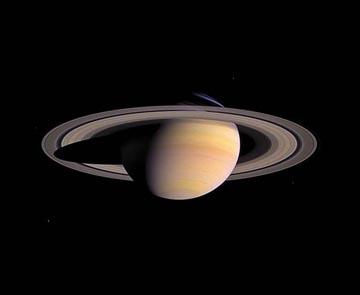 nasa50 520 42 on08 35 Fotografias marcantes na Historia da Exploração Espacial