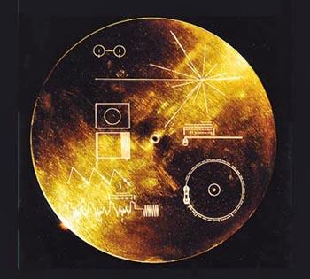 nasa50 520 49 on08 35 Fotografias marcantes na Historia da Exploração Espacial