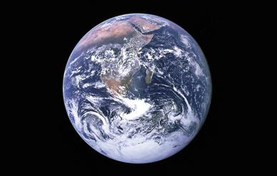 on08 nasa50 main 388x247 35 Fotografias marcantes na Historia da Exploração Espacial