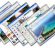 best free photo software 110x96 Fotografia Total