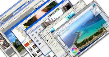 best-free-photo-software