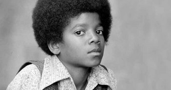 michael_jackson_child