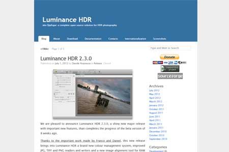 hdr 7 Os 10 melhores Softwares para Fotografia HDR