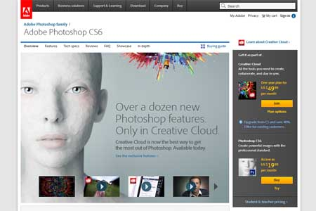 hdr 9 Os 10 melhores Softwares para Fotografia HDR