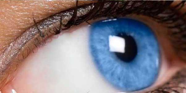 eyecolorphotoshop 35 Tutoriais de Manipulação Photoshop