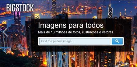 bigstock Como ganhar dinheiro a vender fotografias