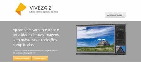 viveza2 25 Melhores Plugins Photoshop para Fotografos