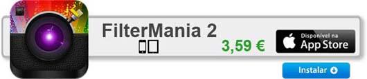 filter-mania2