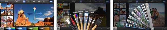 iphoto 22 20 Melhores Apps de Fotografia para iPhone