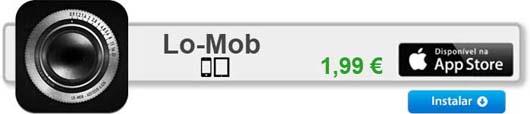 lo-mob