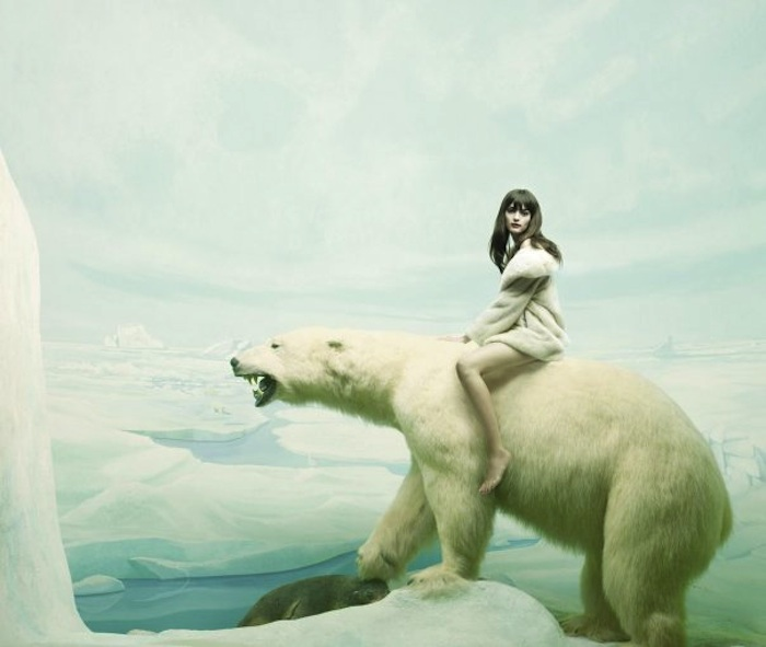 photoshop-28