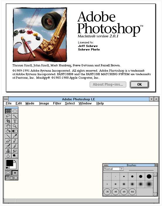 photoshop_2-0
