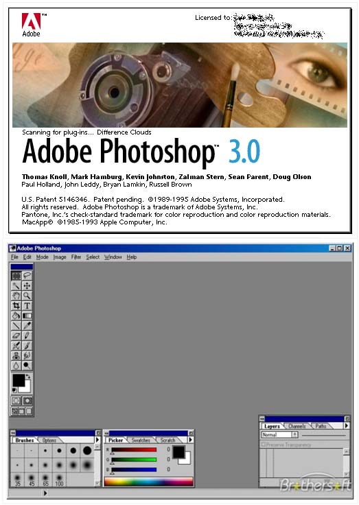 photoshop_3-0