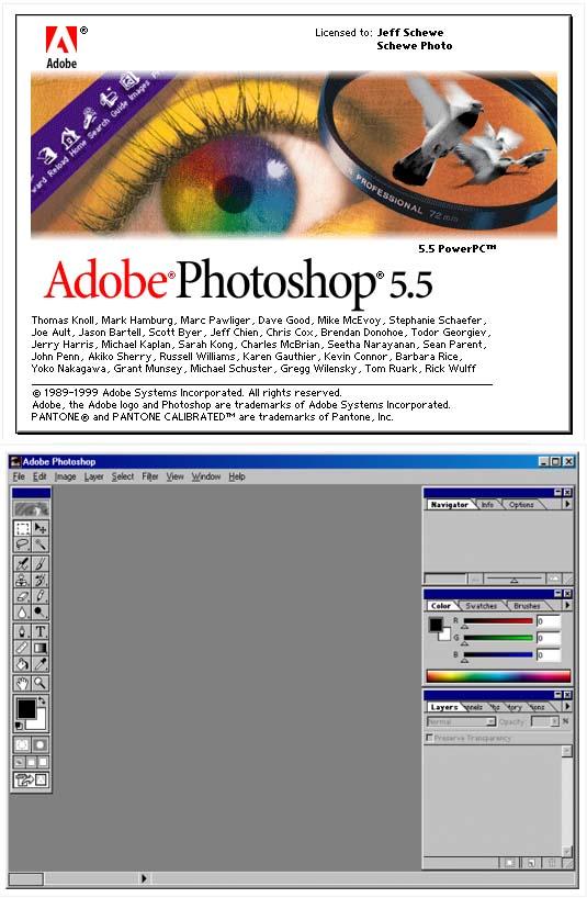 photoshop_5-5