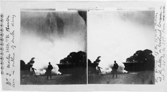 d1787567x 10 Fotografias Cientificas e Bizarras do Século XIX