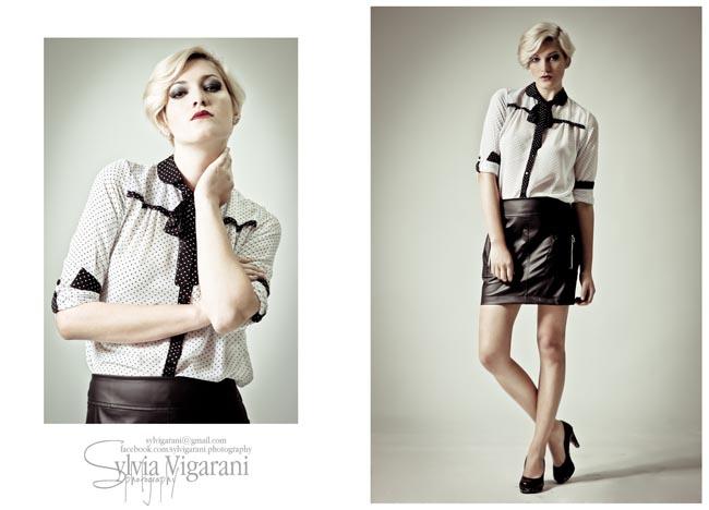 01 Entrevista com a Fotografa Sylvia Vigarani