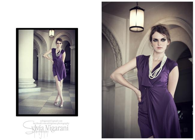 03 Entrevista com a Fotografa Sylvia Vigarani