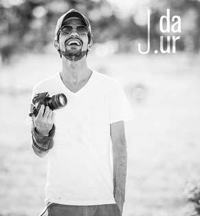 997995 502677893146547 937944421 n Entrevista com o Fotógrafo Jorge Daur