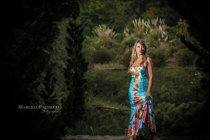06 IMG 5566 1 Entrevista com o fotografo Marcelo Pacheco