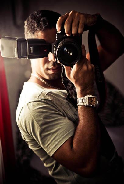 IMG 6592 Entrevista com o Fotógrafo Ricardo Adam
