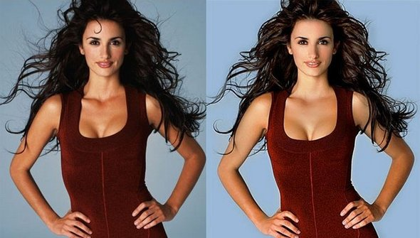 celebrities-before-and-after-photoshop-01