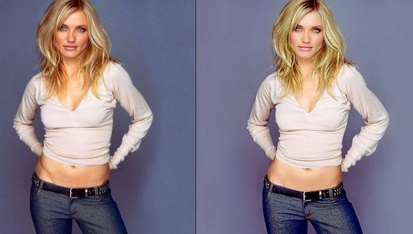 celebrities-before-and-after-photoshop-07