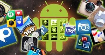 android-fotografia-aplicaçoes-600x342