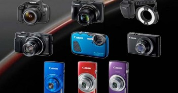 canon-cameras-2014-750x500