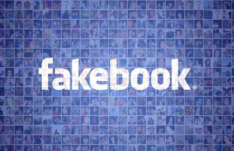 facebook-fotografia