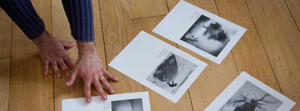 syngenta Syngenta Photography Award abre inscrições a fotografos