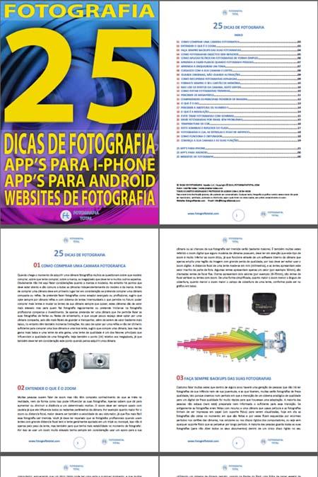pagina ebook Ebook