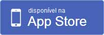app store Ganhe Dinheiro Fotografando com seu Smartphone