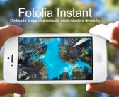 Ganhe Dinheiro Fotografando com seu Smartphone