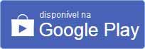 google play Ganhe Dinheiro Fotografando com seu Smartphone