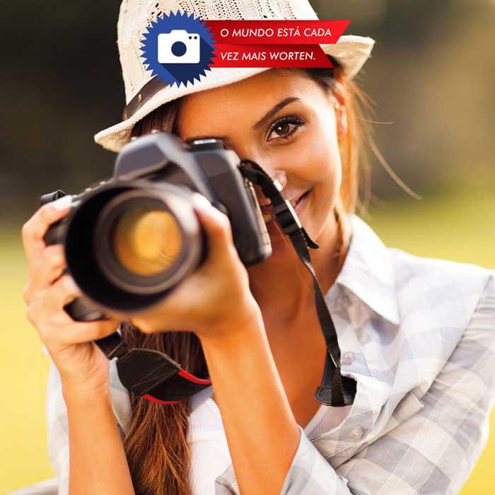 wroten canon concurso fotografia Paisagem de Verão   Concurso de Fotografia Canon e Worten
