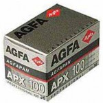 agfa-apx-100
