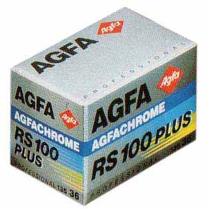 agfa-rs-100-plus