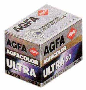 agfacolor_ultra