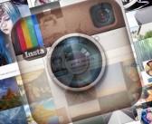 25 Instagram Criativos Que Você Tem de Conhecer