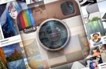 best-instagram